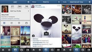 få følgere på instagram